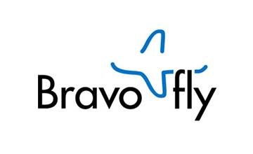 Bravofly Kuponok