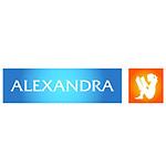 Alexandra Kuponkódok & Kedvezmény Kódok