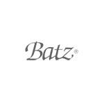 Batz Kuponkódok & Kedvezmény Kódok - 70% Kedvezmény