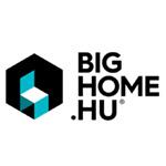 BigHome.hu Kuponok