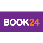 Book24 Kuponok & Kuponkódok