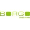 Borgo Kuponkódok & Kedvezmény Kódok