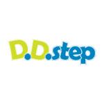 D.D.Step Kuponok