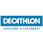 Decathlon Kuponok