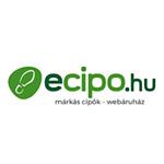Ecipo.hu Kuponok