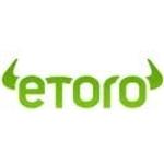 Etoro Kuponok & Kuponkódok - 40% Kedvezmény