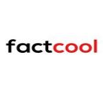 Factcool Kuponok