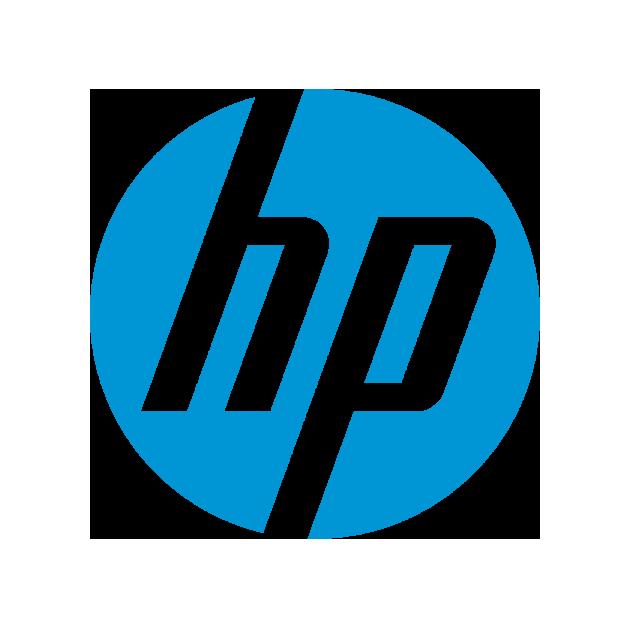 HP Kuponkódok & Kedvezmény Kódok - 60% Kedvezmény