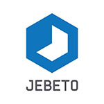Jebeto Kuponkód & Kedvezmény Kupon - 45% Kedvezmény
