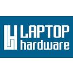 Laptophardware Kuponok & Kuponkódok