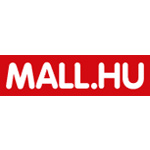 MALL.HU Kuponok