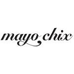 Mayo Chix Kuponkódok & Kedvezmény Kódok