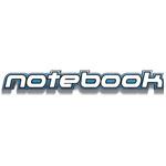 Notebook.hu Kuponkódok & Kedvezmény Kódok - 50% Kedvezmény