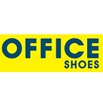 Office Shoes Kuponok