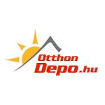 Otthon Depo Kuponok & Kuponkódok - 70% Kedvezmény