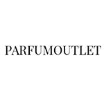 Parfumoutlet Kuponkódok & Kuponok - 45% Kedvezmény