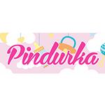 Pindurka Kuponkódok & Kuponok - 45% Kedvezmény