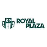 Royal-Plaza Kuponkódok