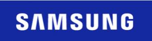 Samsung Kuponok
