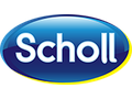 Scholl Kuponok
