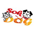 Sokdog Kuponkód & Promóciós Kód