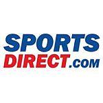 SportsDirect.com Kuponok & Kuponkódok