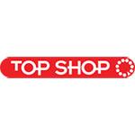 Top Shop Kuponok