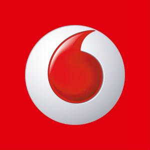 Vodafone Kuponok